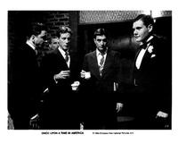 Once Upon a Time in America - 8 x 10 B&W Photo #16