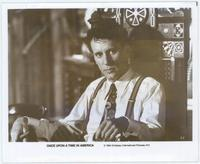 Once Upon a Time in America - 8 x 10 B&W Photo #17