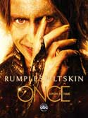 Once Upon a Time (TV) - 11 x 17 TV Poster - Style C