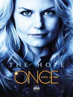 Once Upon a Time (TV) - 27 x 40 TV Poster - Style B