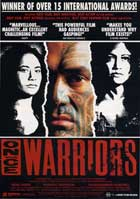 Once Were Warriors - 27 x 40 Movie Poster - Australian Style B