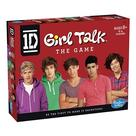 One Direction - Girl Talk Game