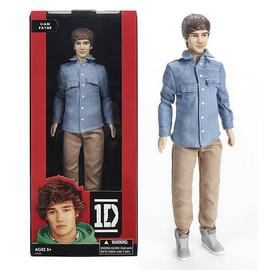 One Direction - Liam Payne Doll