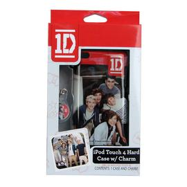 One Direction - Band iTouch iPod Touch Case