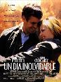 One Fine Day - 27 x 40 Movie Poster - Spanish Style A