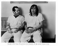 One Flew Over the Cuckoo's Nest - 8 x 10 B&W Photo #2