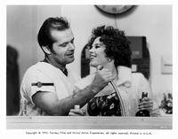 One Flew Over the Cuckoo's Nest - 8 x 10 B&W Photo #5