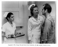 One Flew Over the Cuckoo's Nest - 8 x 10 B&W Photo #8