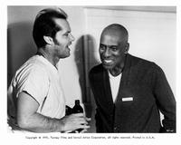 One Flew Over the Cuckoo's Nest - 8 x 10 B&W Photo #11