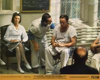 One Flew Over the Cuckoo's Nest - 8 x 10 Color Photo #4