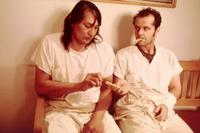 One Flew Over the Cuckoo's Nest - 8 x 10 Color Photo #5