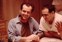 One Flew Over the Cuckoo's Nest - 8 x 10 Color Photo #6