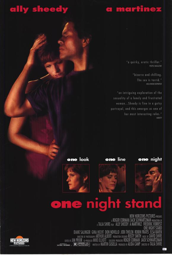 night stand movie