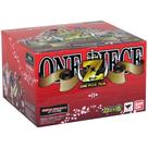 One Piece Movie: The Great Gold Pirate - Film Z the Movie Action Figure 8-Pack