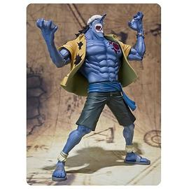 One Piece Movie: The Great Gold Pirate - Arlong Figuarts Zero Action Figure