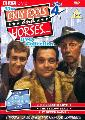 Only Fools and Horses (TV) - 11 x 17 TV Poster - UK Style B