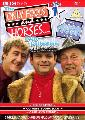 Only Fools and Horses (TV) - 11 x 17 TV Poster - UK Style C