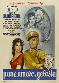 Only When I Larf - 27 x 40 Movie Poster - Italian Style A