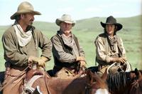 Open Range - 8 x 10 Color Photo #5