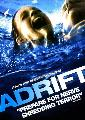 Open Water 2: Adrift - 11 x 17 Movie Poster - Style B