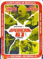 Operacion 67