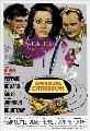 Operation Crossbow - 11 x 17 Movie Poster - Style B