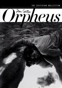 Orpheus - 11 x 17 Movie Poster - Style A