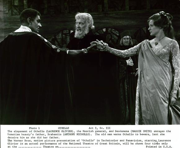 william shakespeares othello love duty jealousy and betrayal William shakespeare s macbeth  william shakespeare's macbeth is a timeless tale of love,  william shakespeare language : en.