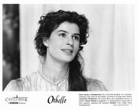 Othello - 8 x 10 B&W Photo #4