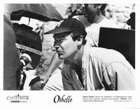 Othello - 8 x 10 B&W Photo #7