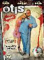 Otis - 11 x 17 Movie Poster - Style C