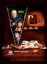 Otis - 27 x 40 Movie Poster - Style A