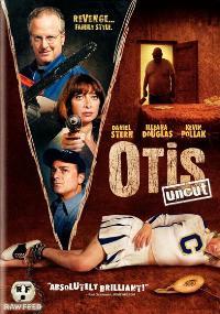 Otis - 27 x 40 Movie Poster - Style B