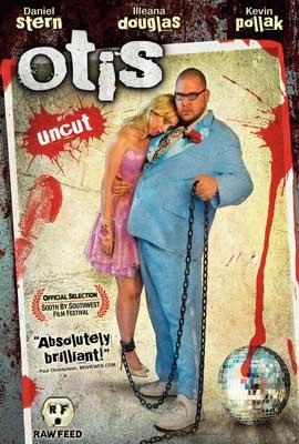 Otis - 27 x 40 Movie Poster - Style C