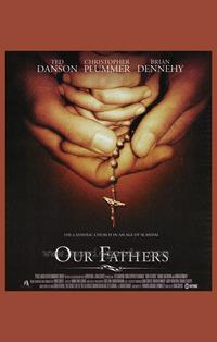 Our Fathers - 27 x 40 Movie Poster - Style A