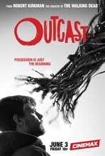 Outcast (TV)