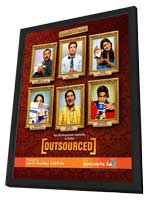 Outsourced (TV)