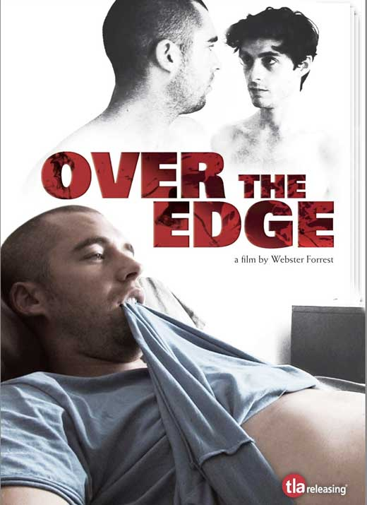 Over The Edge Movie Posters From Movie Poster Shop
