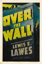 Over the Wall - 11 x 17 Movie Poster - Style A