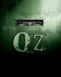 Oz - 8 x 10 Color Photo #1
