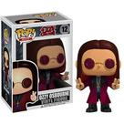 Ozzy Osbourne -  POP! Rock Vinyl Figure