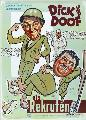Pack Up Your Troubles - 27 x 40 Movie Poster - German Style A