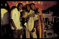Paid in Full - 8 x 10 Color Photo #2