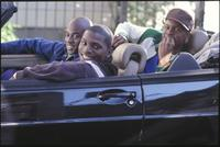 Paid in Full - 8 x 10 Color Photo #3