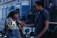 Paid in Full - 8 x 10 Color Photo #4