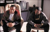 Paid in Full - 8 x 10 Color Photo #6