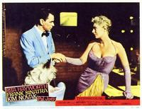 Pal Joey - 11 x 14 Movie Poster - Style A