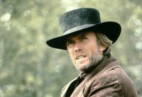 Pale Rider - 8 x 10 Color Photo #2