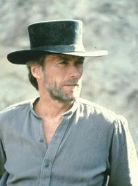 Pale Rider - 8 x 10 Color Photo #3