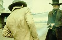 Pale Rider - 8 x 10 Color Photo #4
